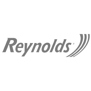 Clients-reynolds-40-bwgrey