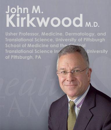 John-M-Kirkwood-MD
