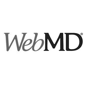 WebMD-logo