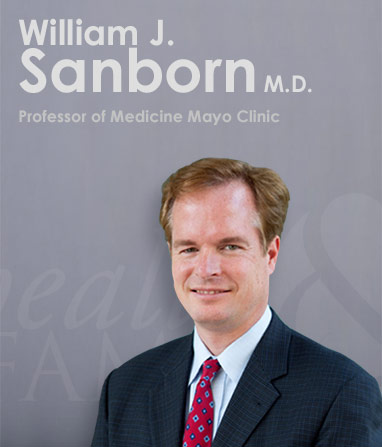 William-J-Sanborn-MD