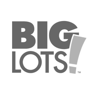 big-lots-logo-grey copy