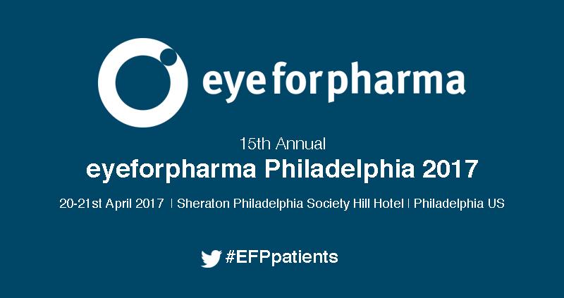 eyeforpharmabannercopy-copy