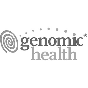 genomic-logo-bw-fade