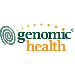 genomic logo color