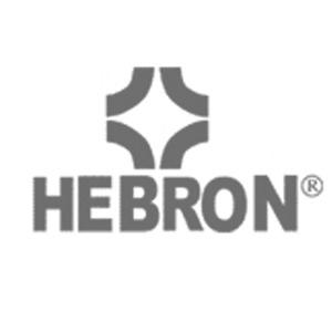 hebron-logo-bwgrey