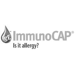 immunocap-logo-bw-grey