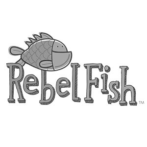 rebel-fish-grey
