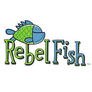 Rebel Fish