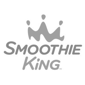 smoothie-king-logo-bw-grey