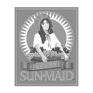 sunmaid-logo-bw-grey