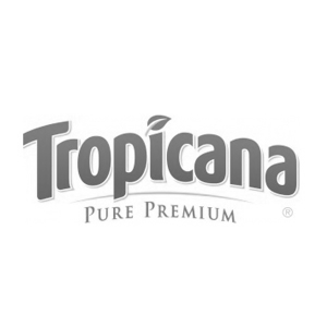 tropicana-logo-grey
