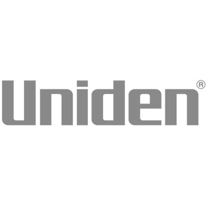 uniden-logo-copy