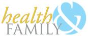 Health & Family