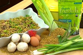 organic-freekeh