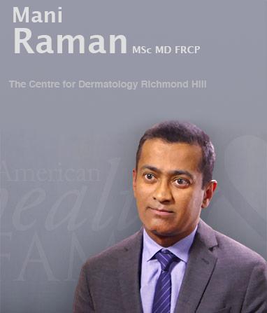 Dr-Mani
