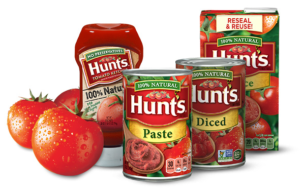 hunts-product-image