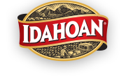 idahoan-logo