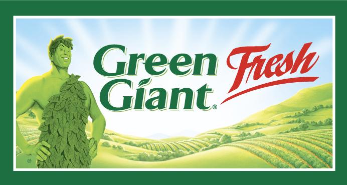 GGF MostPreferred Brandmark